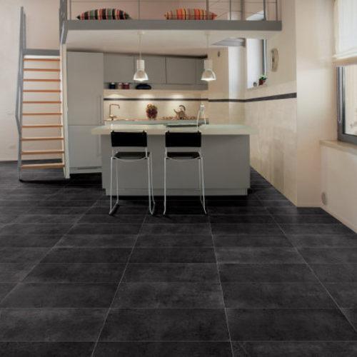Fantastic 12X12 Vinyl Floor Tiles Thick 20 X 20 Floor Tile Patterns Clean 3 X 6 Glass Subway Tile 3X6 Ceramic Subway Tile Young 4X4 White Ceramic Tile Blue9X9 Floor Tiles Large Format 20\