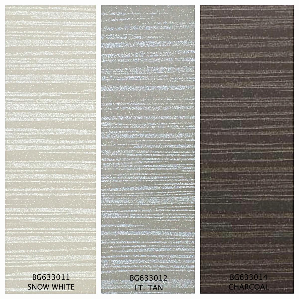 Bg series charcoal dt flooring distributors bg series charcoal dailygadgetfo Gallery
